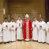 Bishop-Clark-and_Altar_Servers